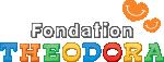 logo-theodora-ch-fr