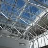 Morges, Gottaz Centre